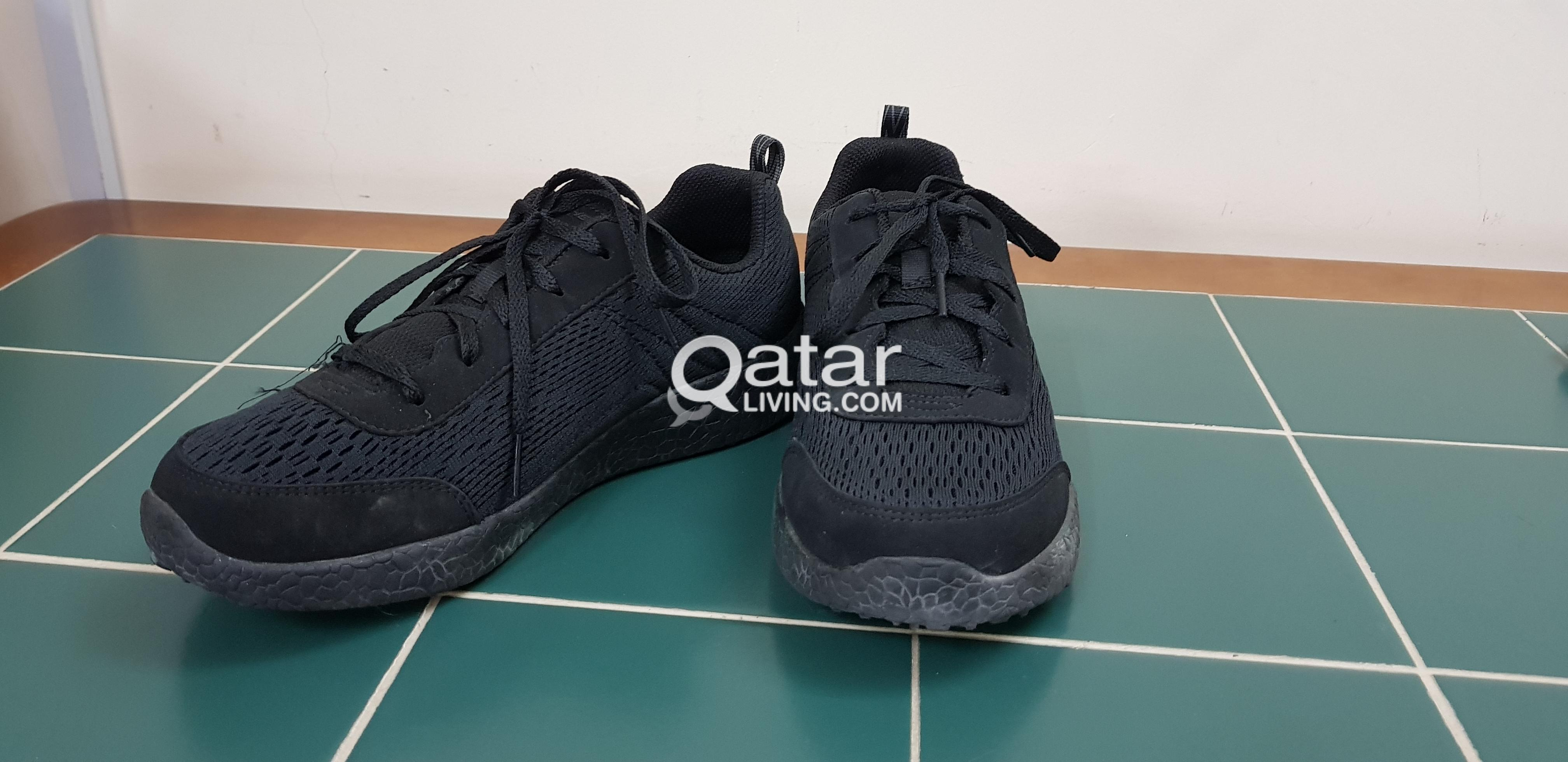 skechers shoes made in vietnam