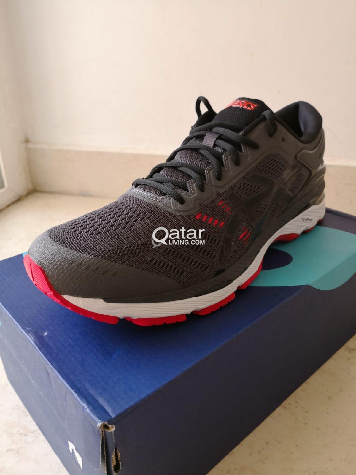 ASICS - Chaussures de course 24 pour - hommes Gel 3276 Kayano 24 | b98174a - smartchef.website