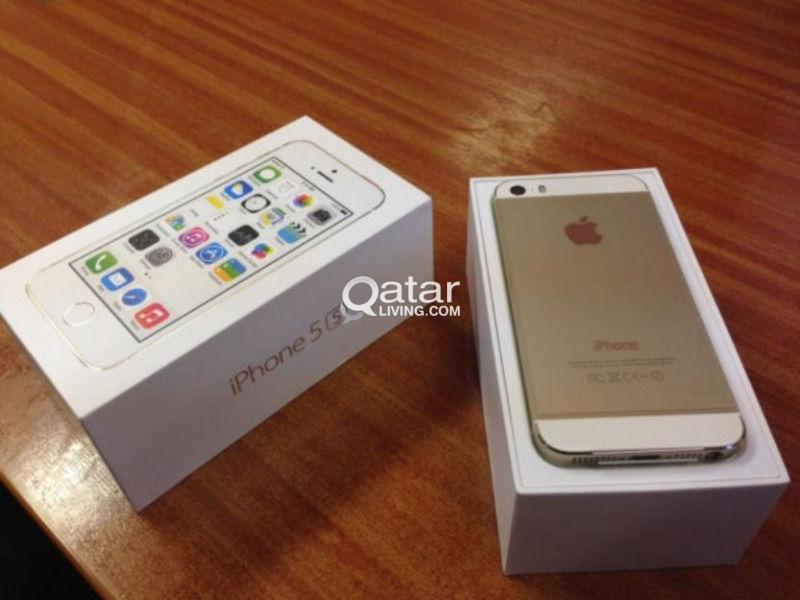 title · title · title. Information. Completey fresh piece of Iphone5s. 77b24db259