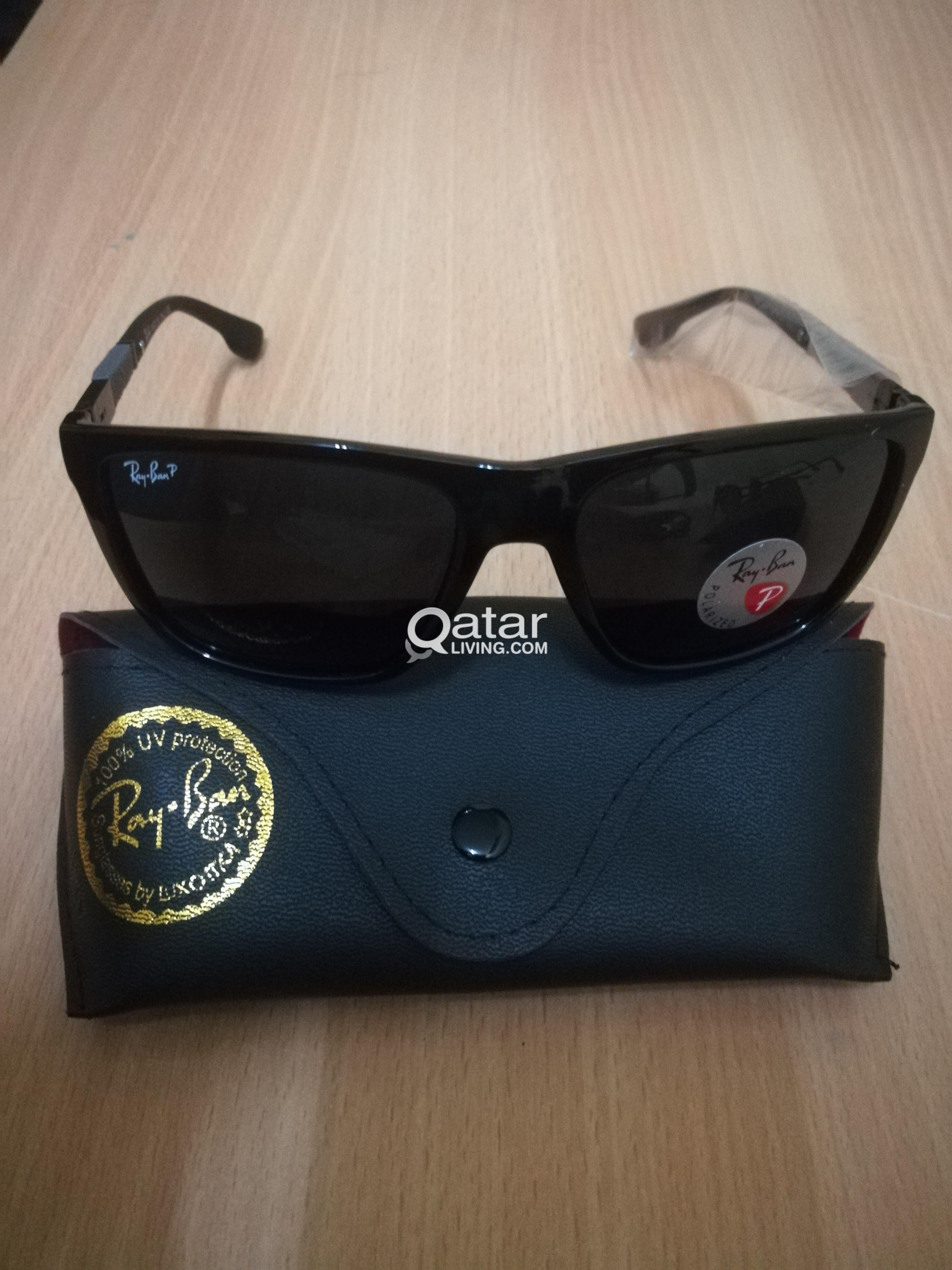 original ray ban sunglass price in qatar