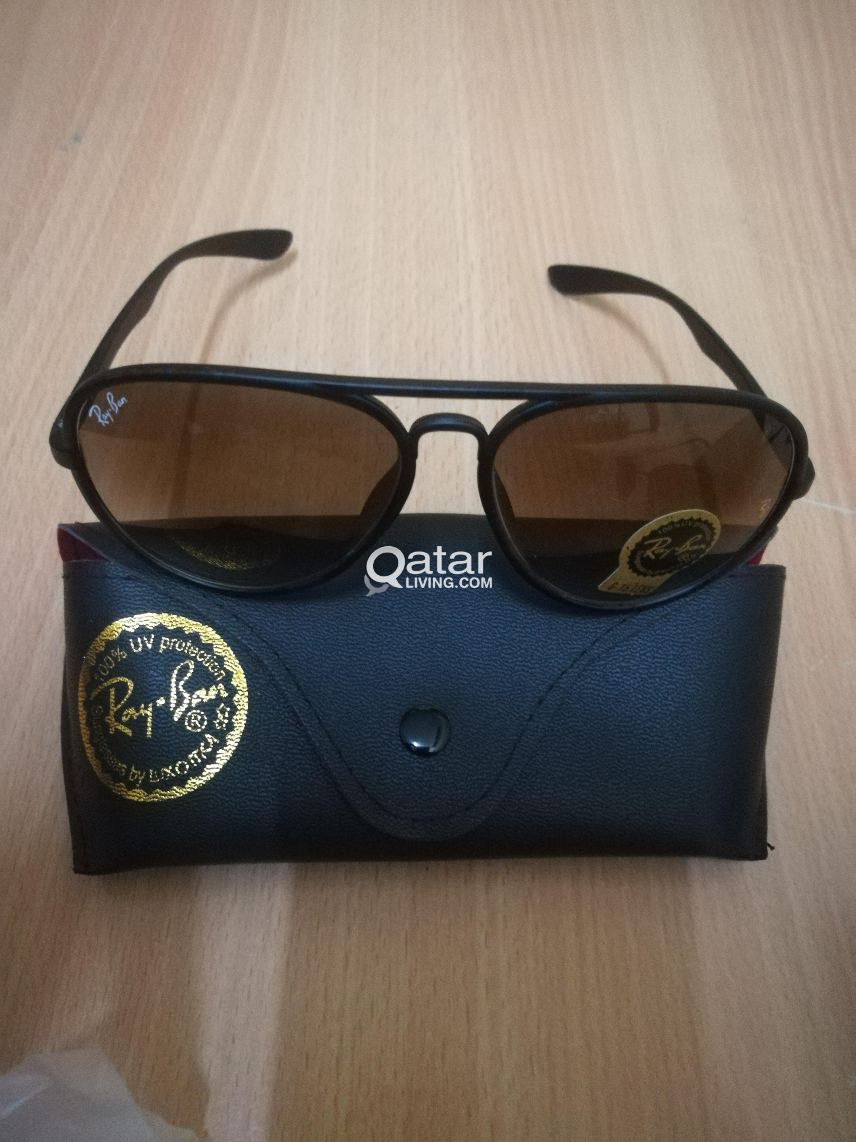 RAY BAN SUNGLASSES EXPORT QUALITY