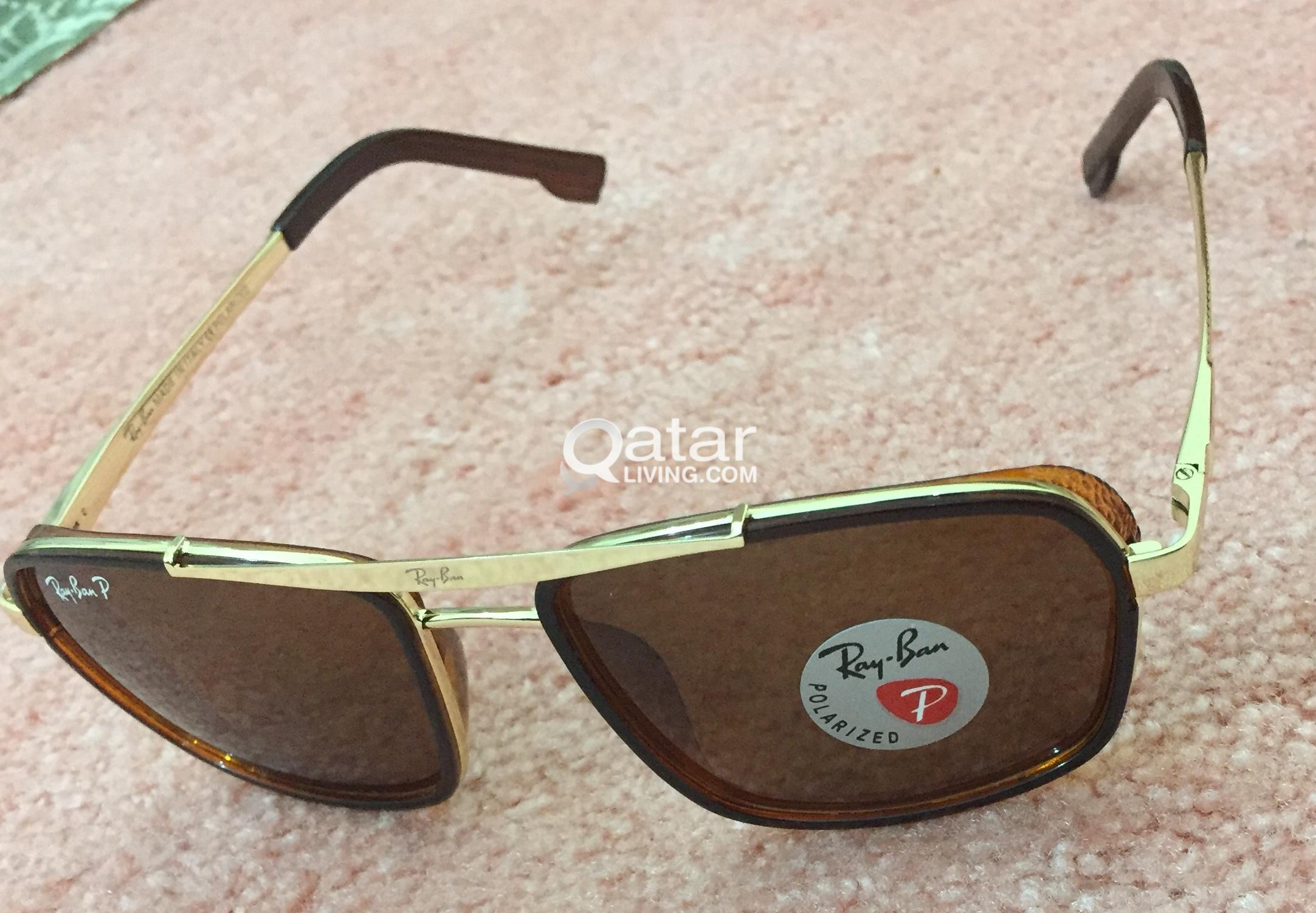 8653f026c6 Information. Polarized Ray-Ban New Sunglasses at very cheap price ...