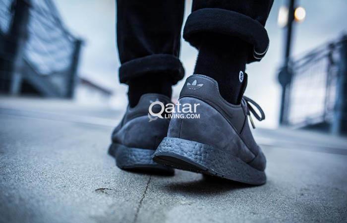 74f70469283ea9 Adidas New York Arsham shoes