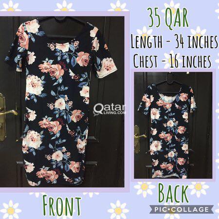 9c654770d Cheap clothes (new)