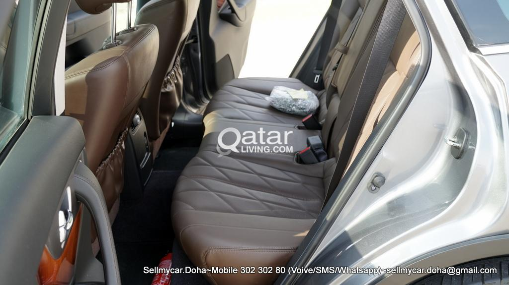 2016 Infiniti QX70s Technology Package (More Photos Available Upon Viewing)