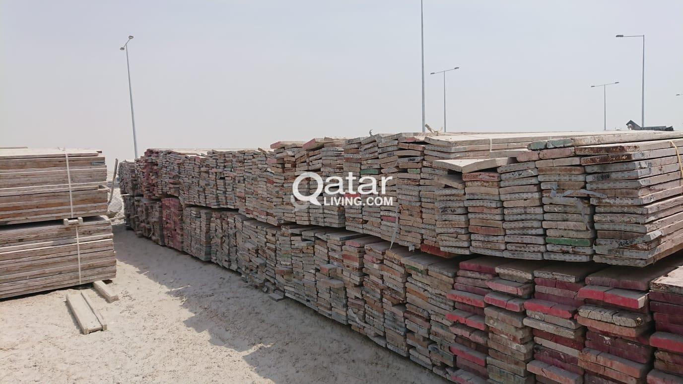 scaffolding wooden planks for sale good price 5013
