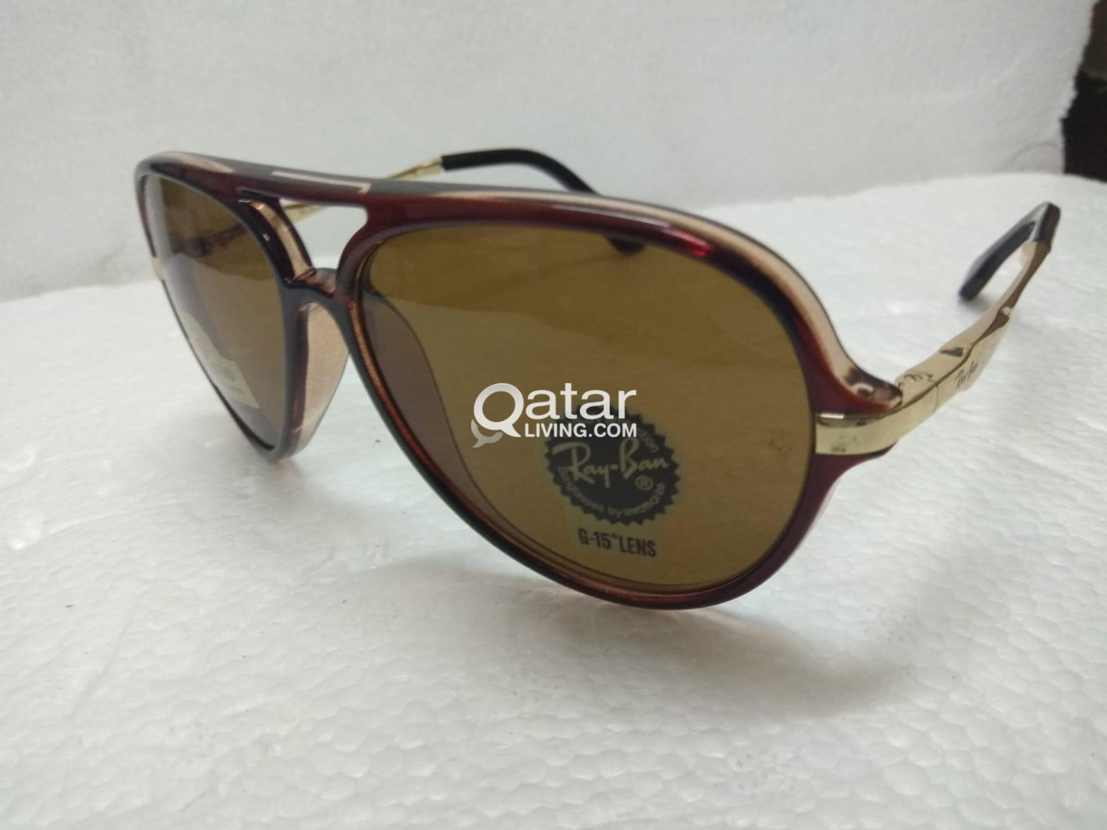 RAY BAN SUNGLASSES CLASS AAA LADIES MENONLY 69 QR