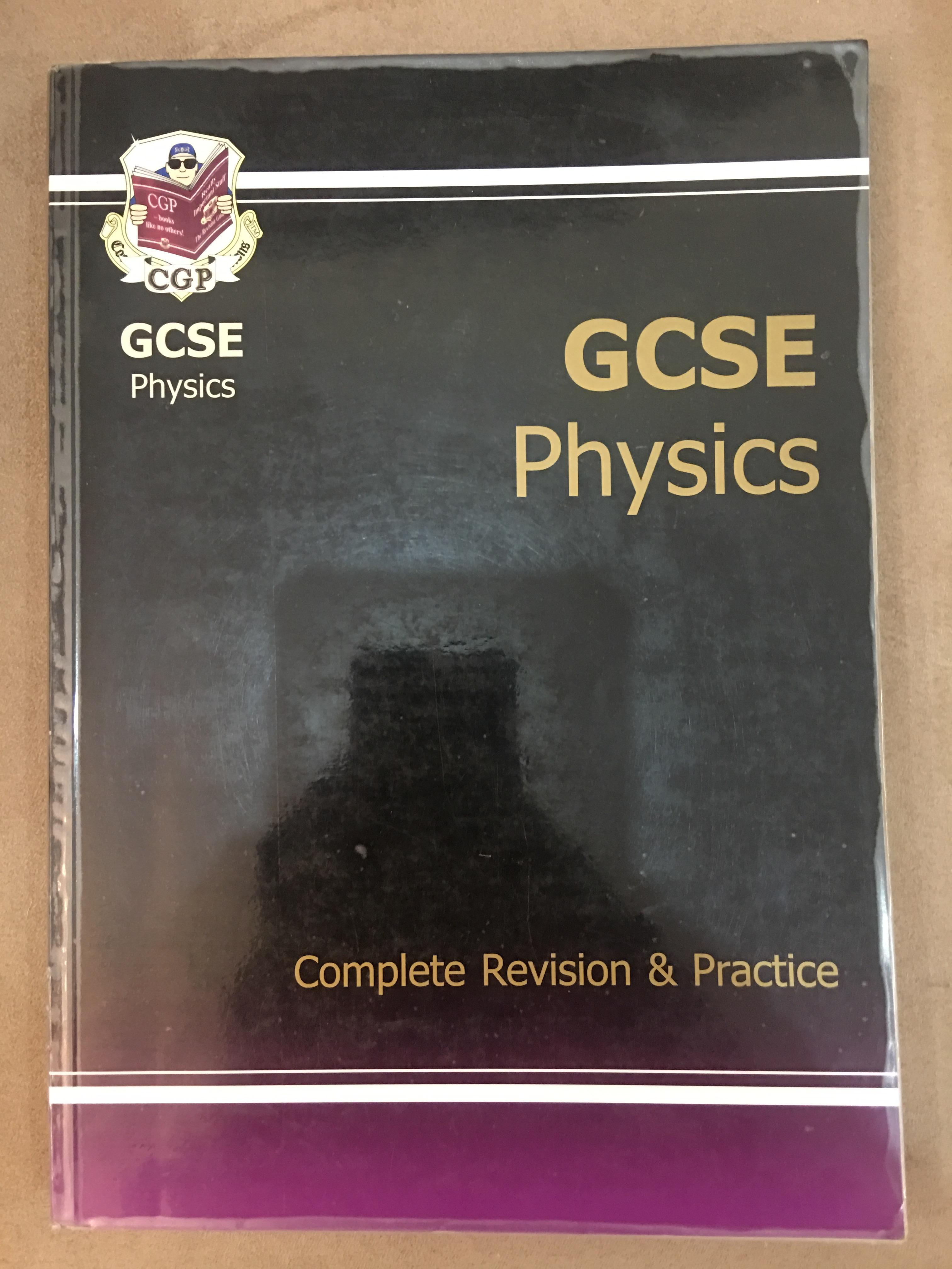 letts alevel revision success alevel physics year 1 and as in a week