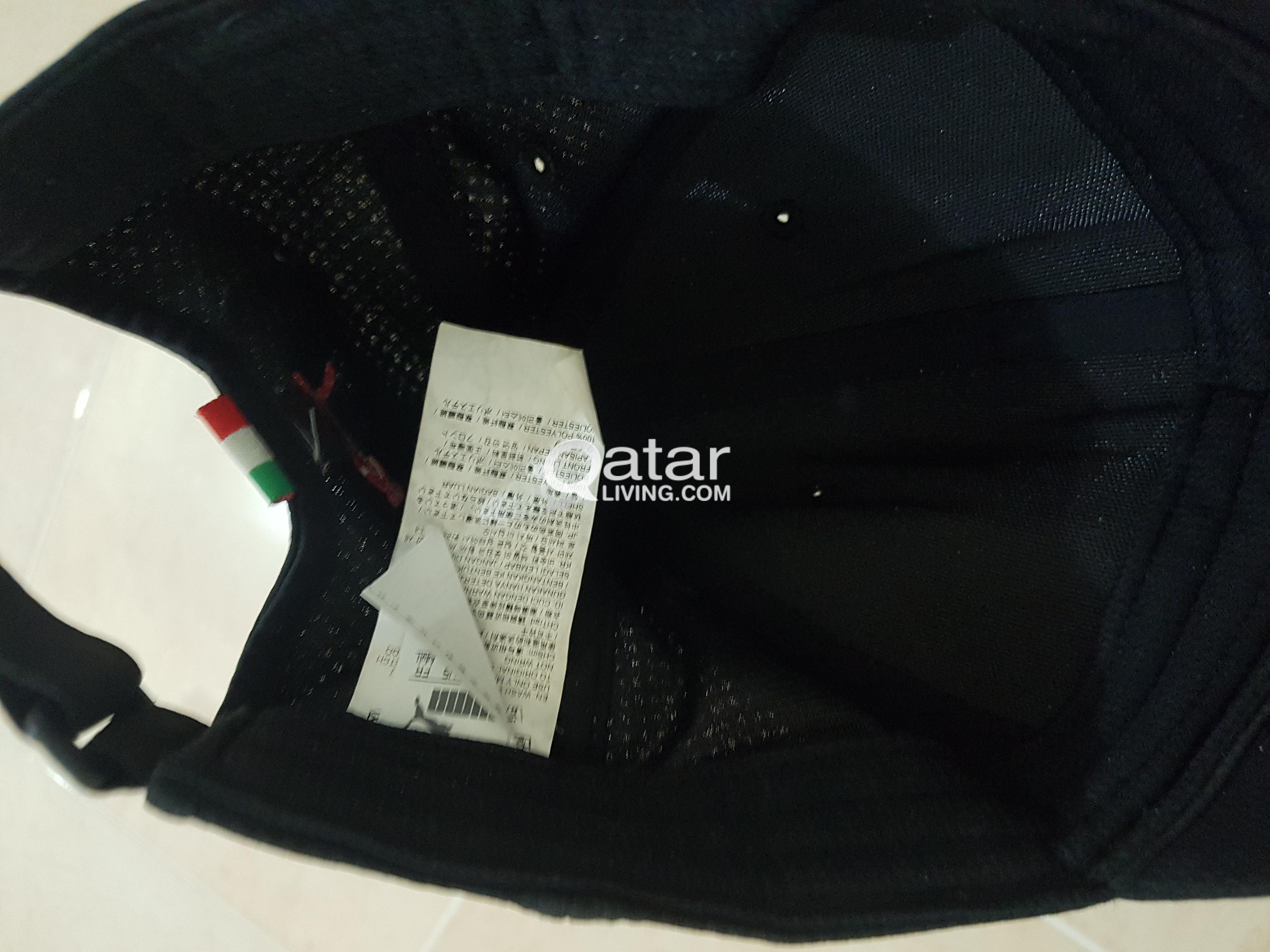 0a4f97e3 Puma Ferrari Cap | Qatar Living