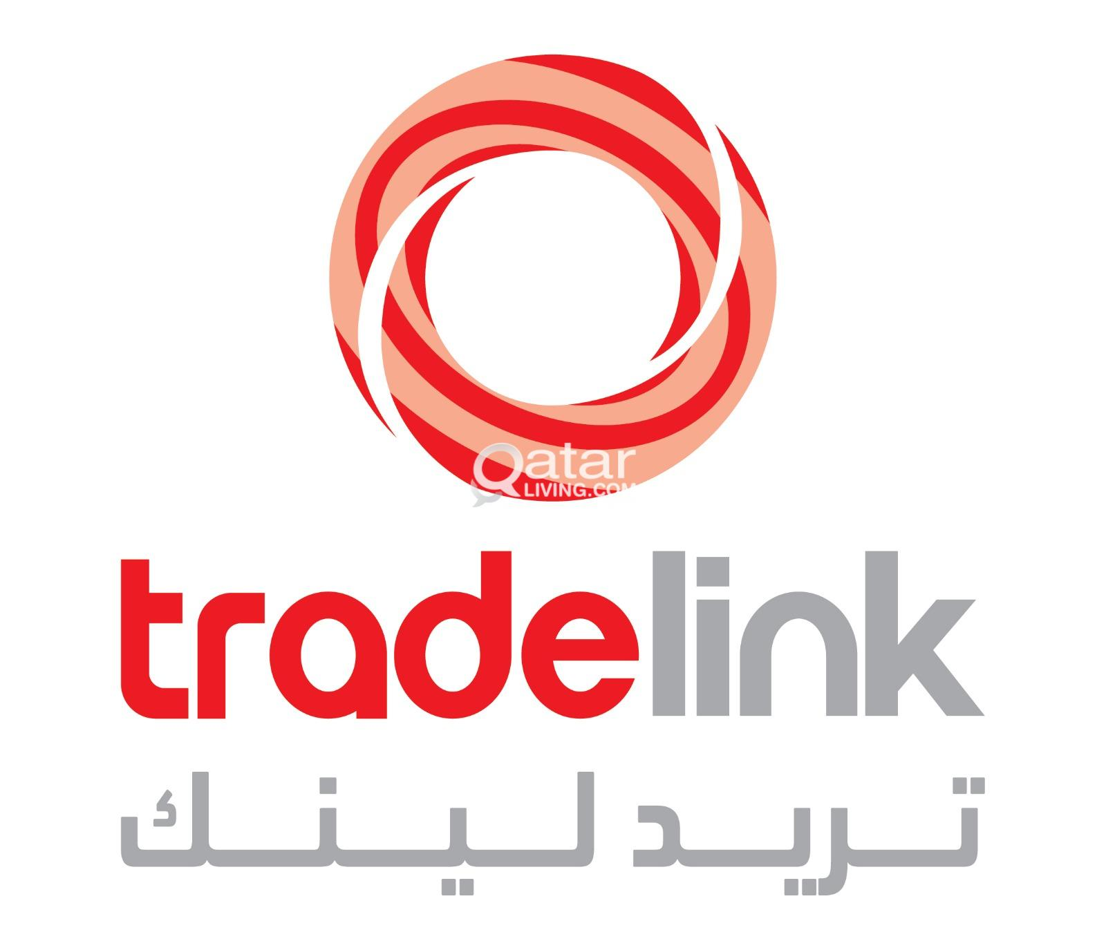 Tradelink Supplier Of All Kind Of Building Materials Qatar Living