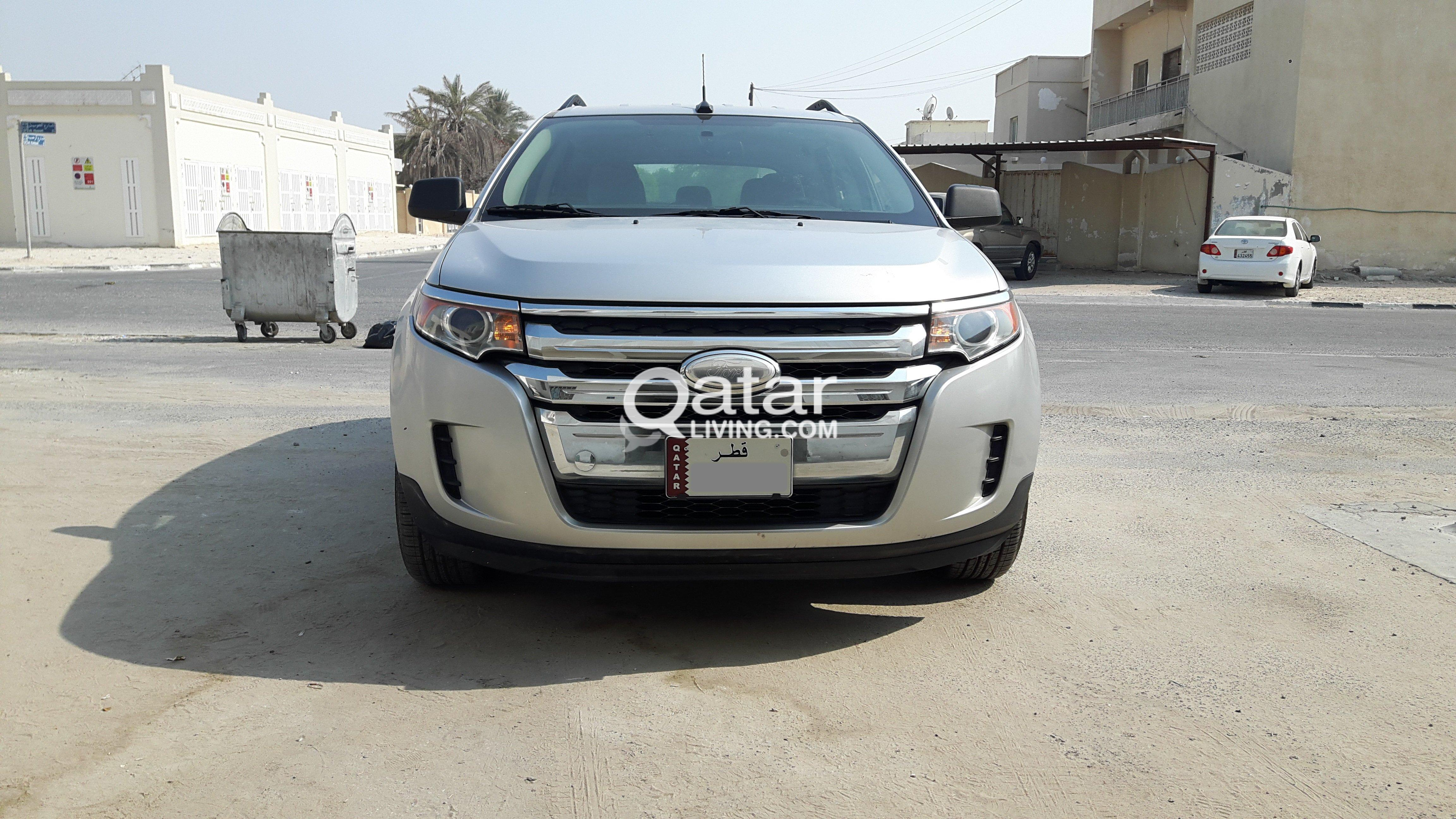 Title · title · title · title · title · title · title · title · title information ford edge se 2013