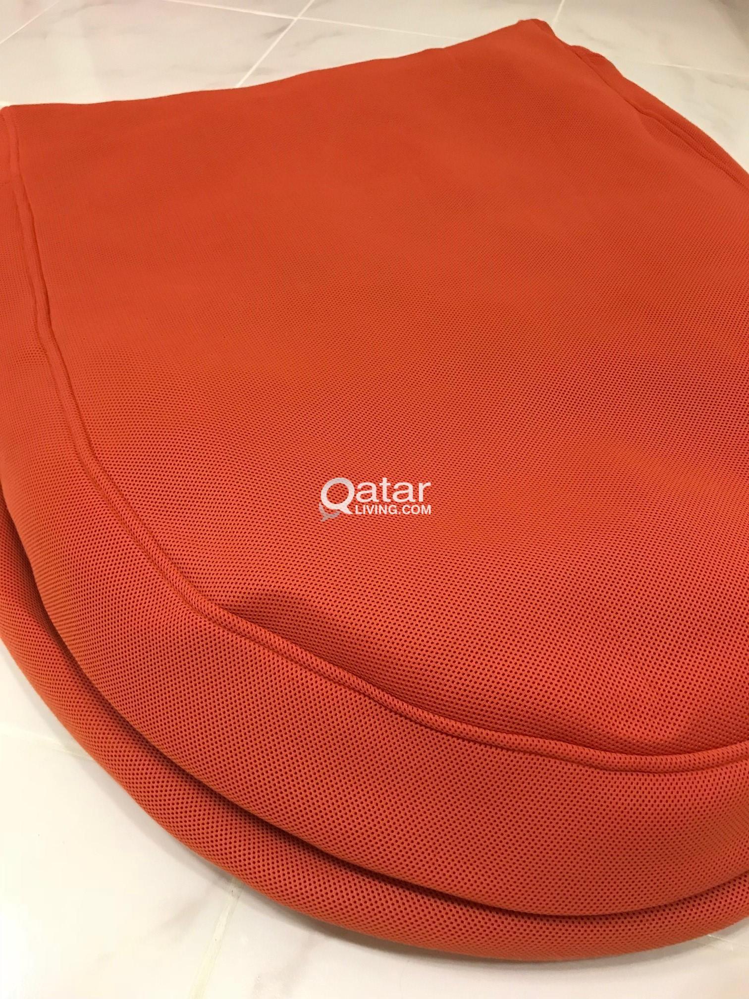Phenomenal Ikea Bean Bag Qatar Living Machost Co Dining Chair Design Ideas Machostcouk
