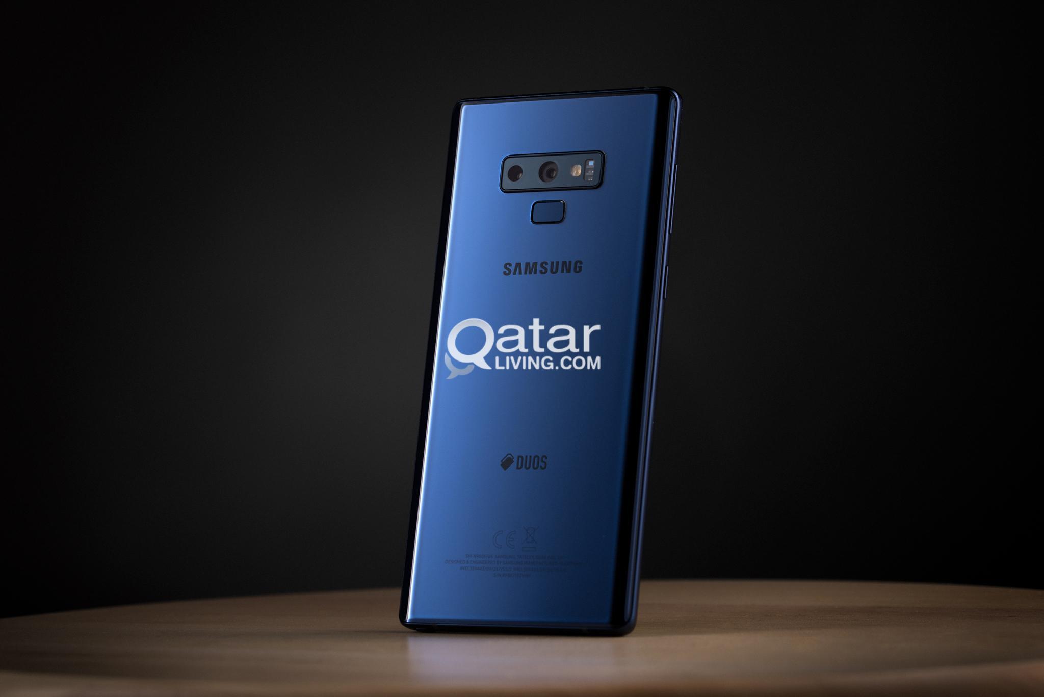 Iphone 11 Price In Qatar Monoprix ~ Capri Sean