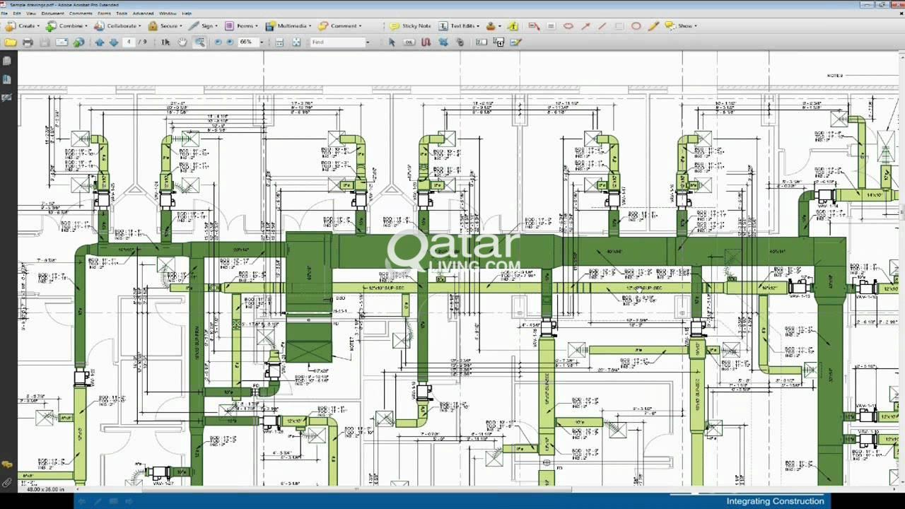 how to read a hvac drawing wiring diagram Life Safety Drawings drawing of hvac wiring diagramautocad hvac drawings pictures wiring diagramautocad hvac drawings pictures