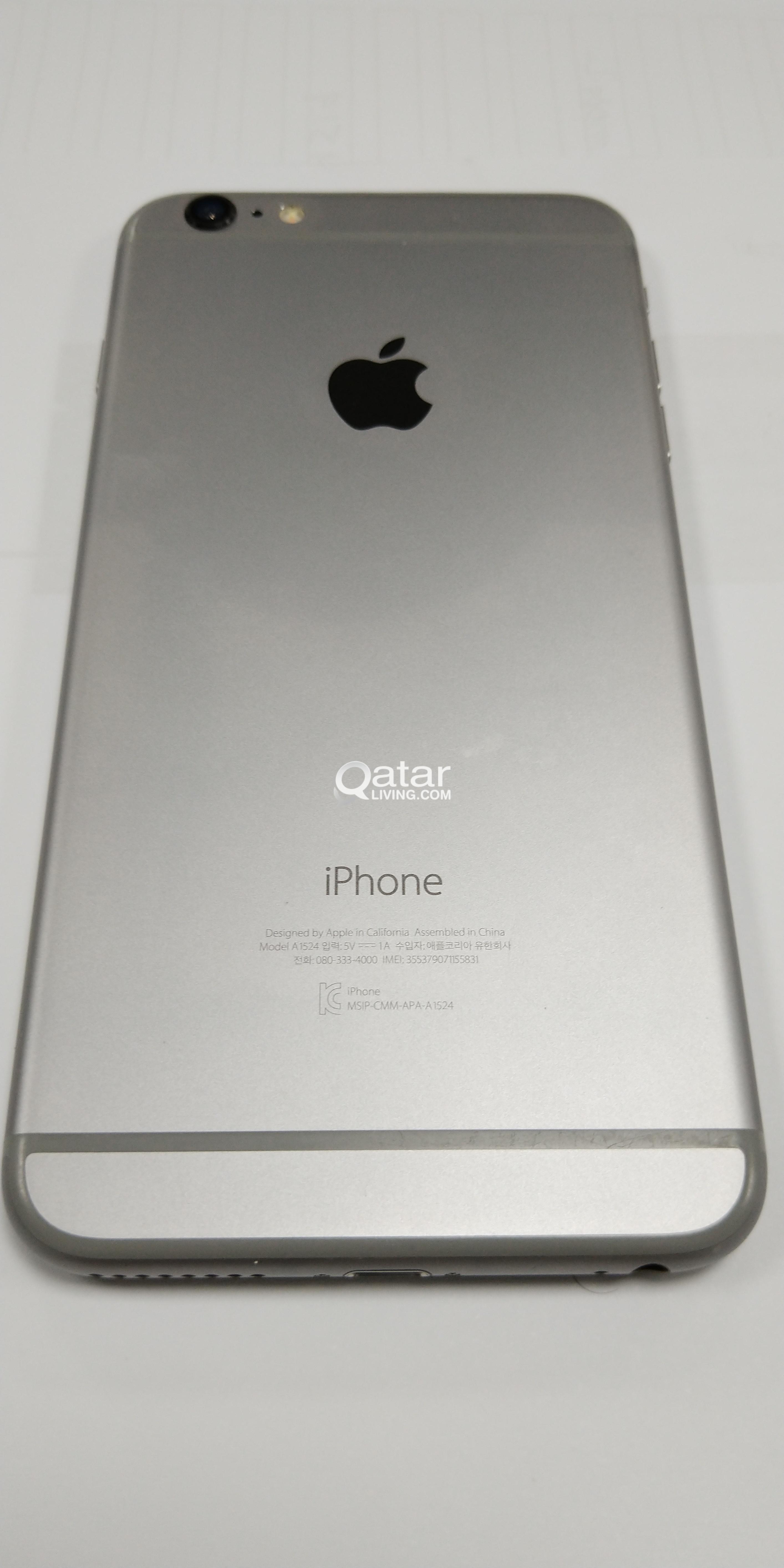 Files Qatarliving Com Styles Original S3 2018 10 2