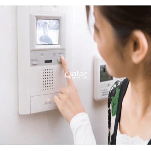INTERCOM   Qatar Living