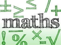Experience TEACHER FOR ALL MATHS @ 77073225 Edexce