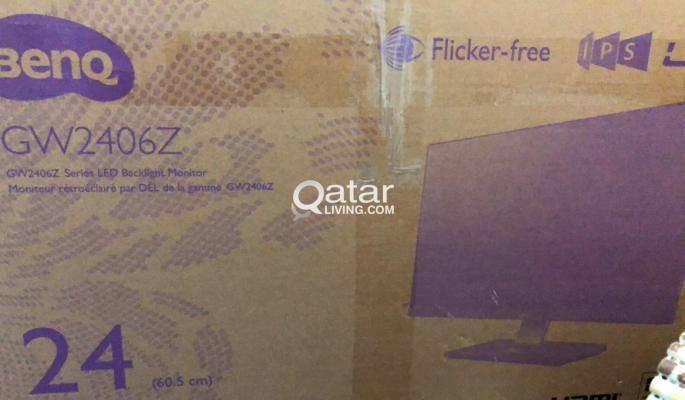 i7-4770k Gaming PC | Qatar Living
