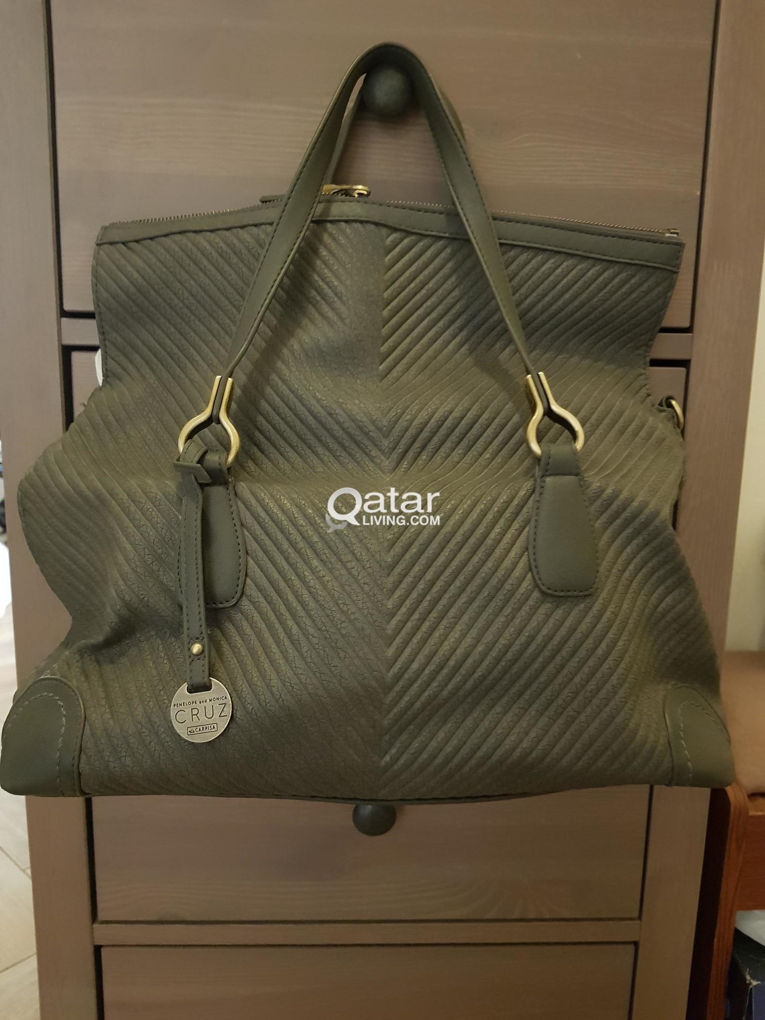 ecf6e2f15026b CARPISA Bag. Updated 4 months ago