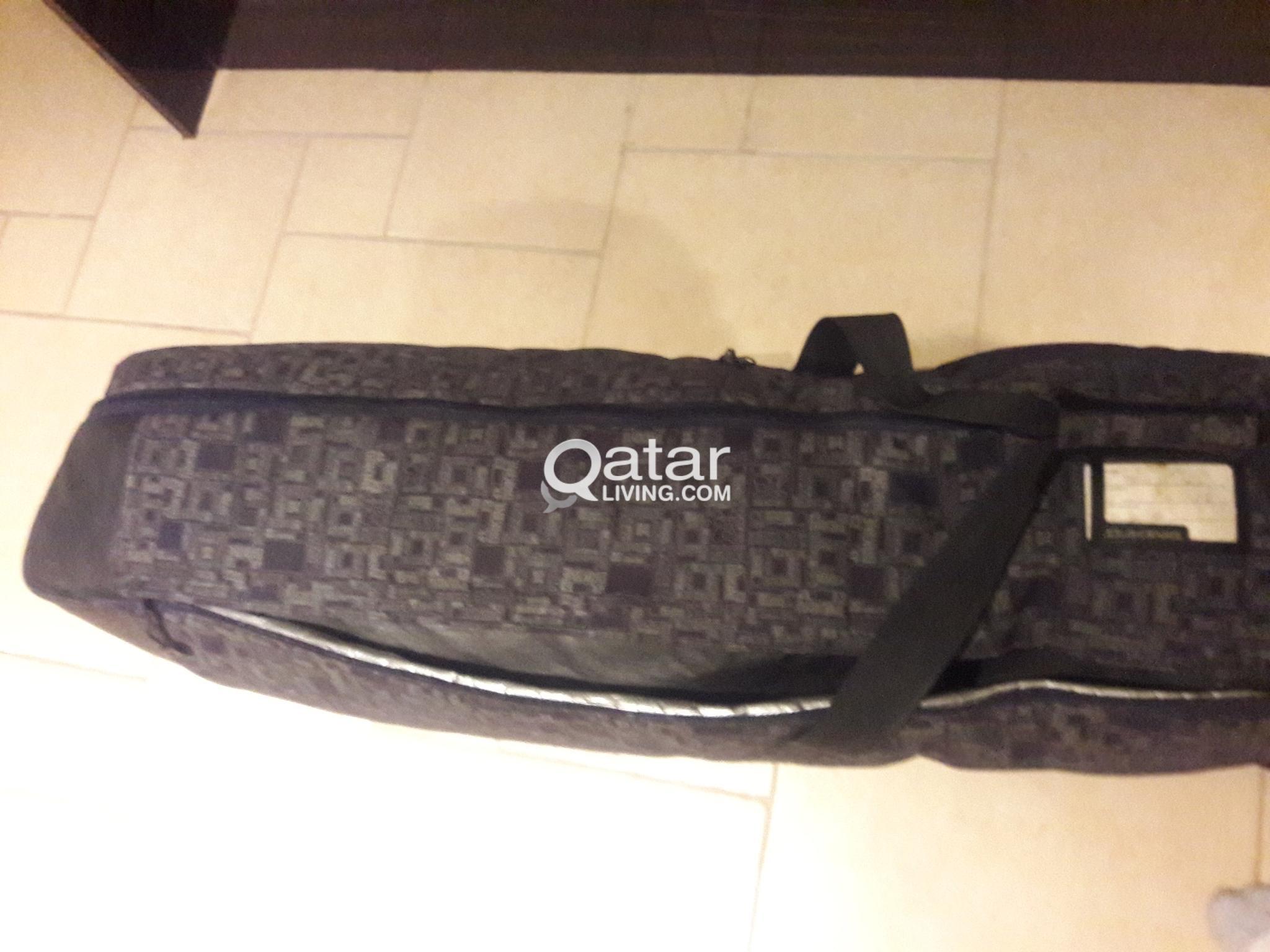 Snowboard Bag / Large Suitcase