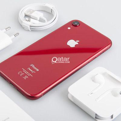 Product Red Iphone Xr Celbridge Cabs