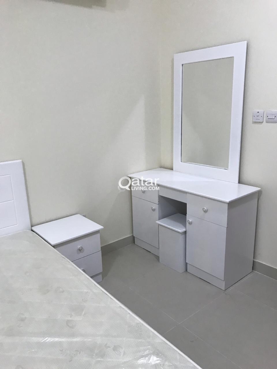 Brand New Furniture Wholesale price