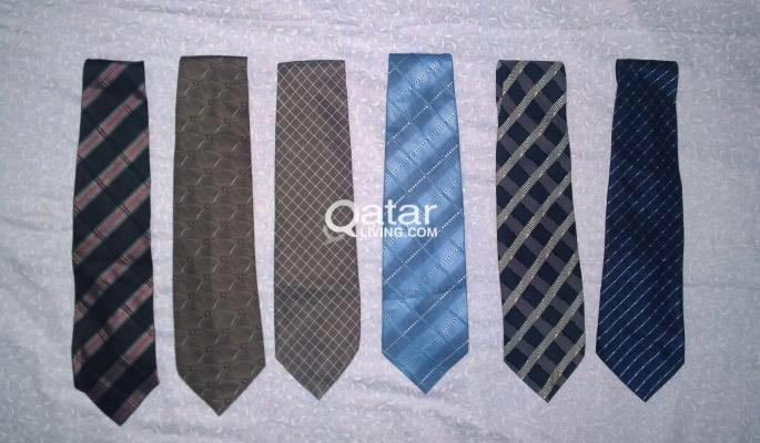 New t- shirts ties for sale
