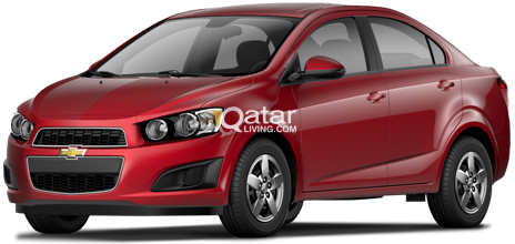 Pre-owned cars RTO - No down payment with Free full Insurance