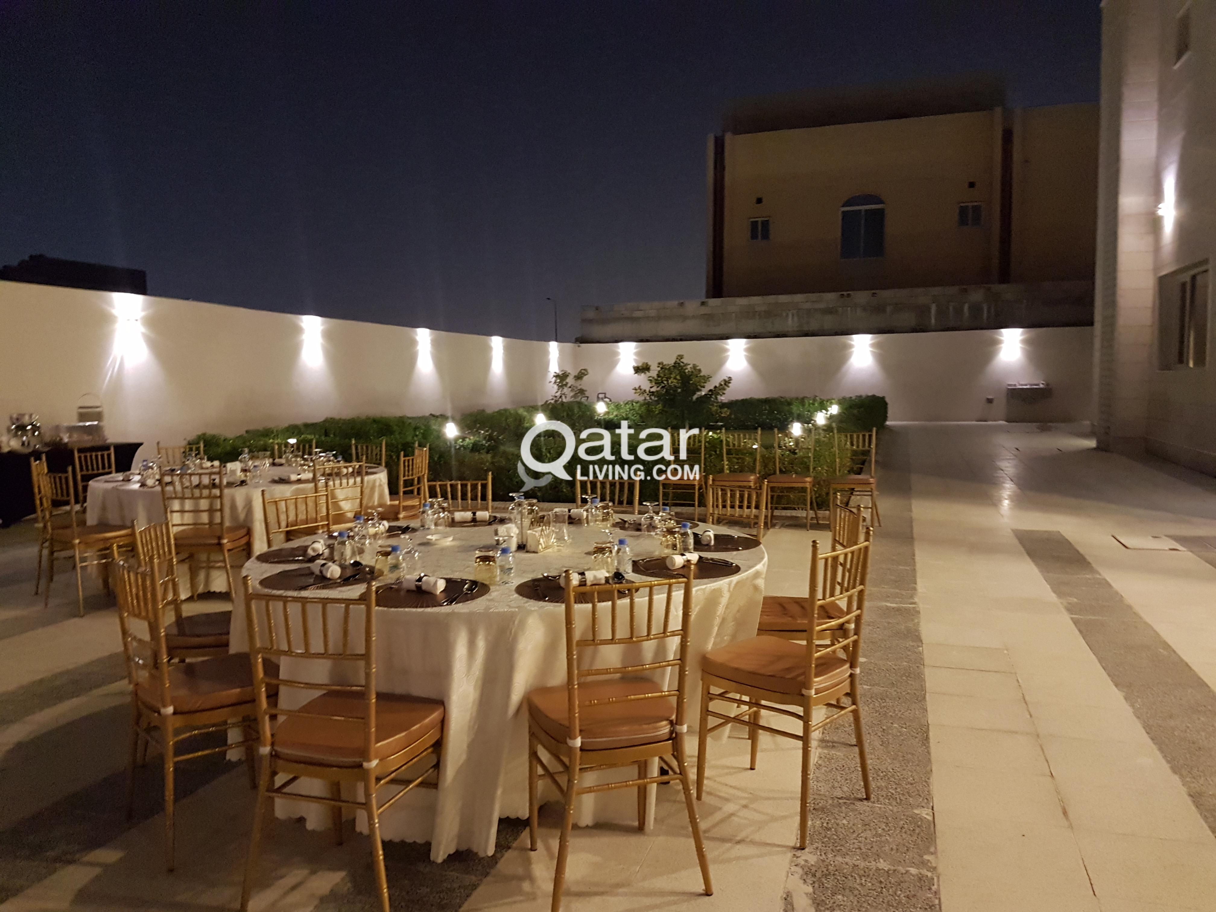 Lighting Design Suppliers In Qatar : Need supplier for chair and table qatar living