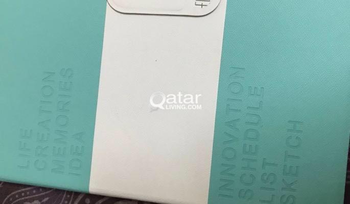 apple iPad Air 16GB space grey WiFi