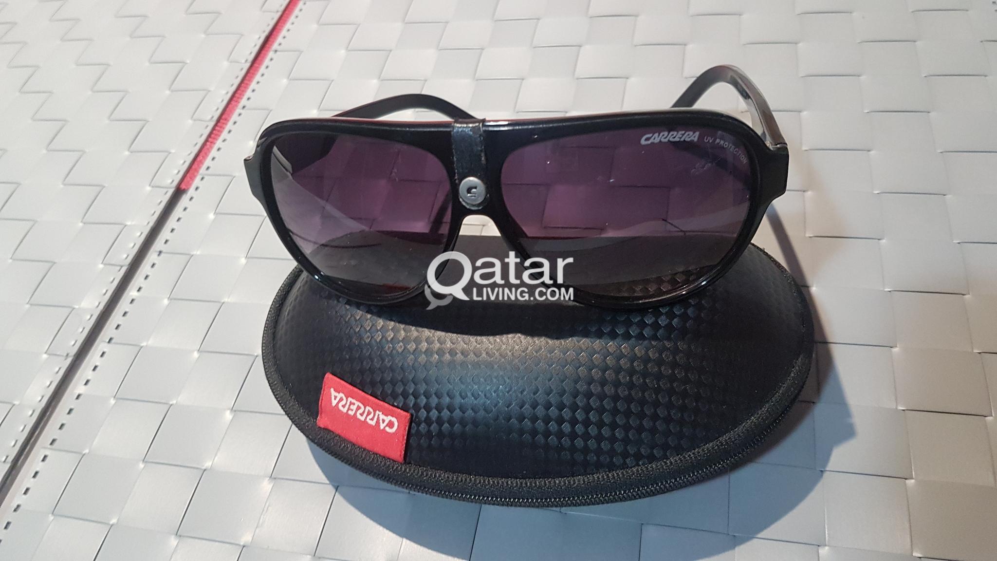 fa1ece85a59 title · title · title. Information. Original Carrera Sunglasses ...