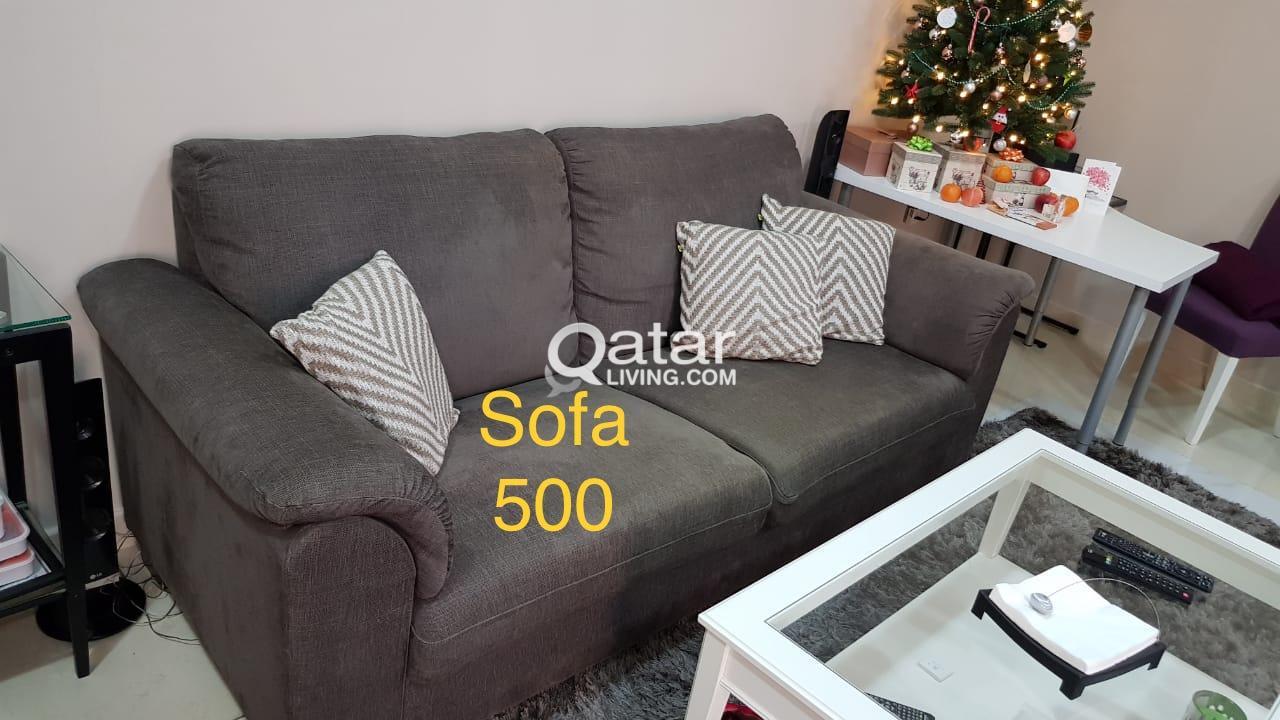 Sofas Qatar Living