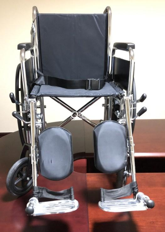 QUALITY WHEELCHAIR AVAILABLE WITH SPECIAL PRICE | Qatar Living