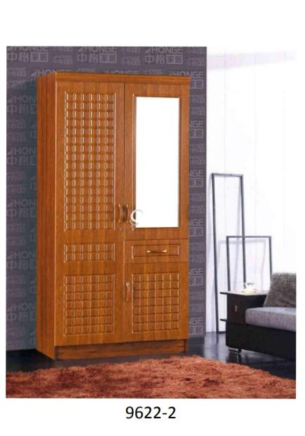 New China Bedroom Sets At Cheapest Price on Your Door Steps