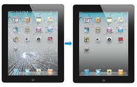 We sale any Model Tab Screen and touch.