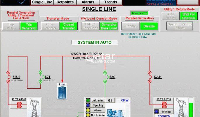 PLC, Scada and Automation service and training, with free training