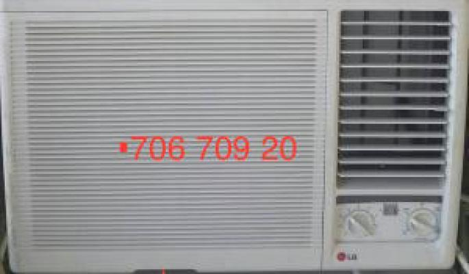 Low price ac for sell.706.709.20...മലയാളം