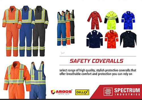 Safety PPE available at low price | Qatar Living