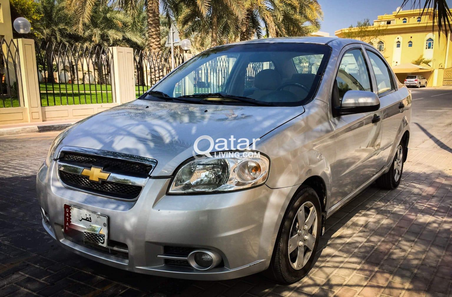 Chevrolet Aveo 2016 | Best Upcoming Car Release 2020 on
