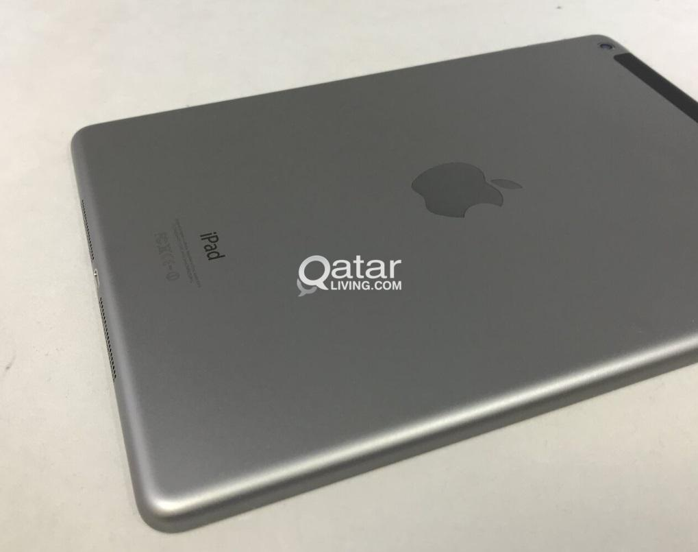 iPad Air 1 10