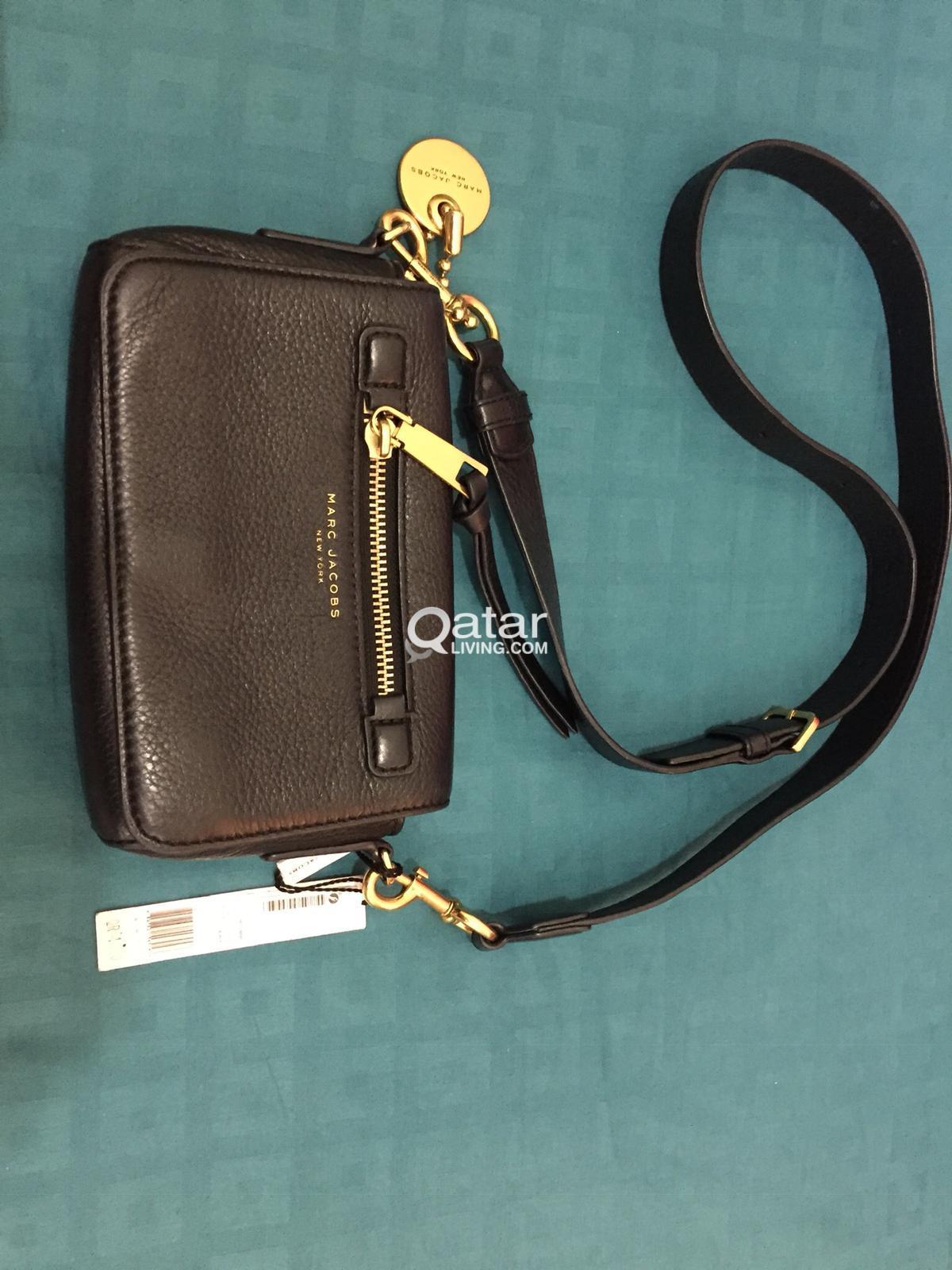 cf6436557a07 original marc jacob small bag for sale