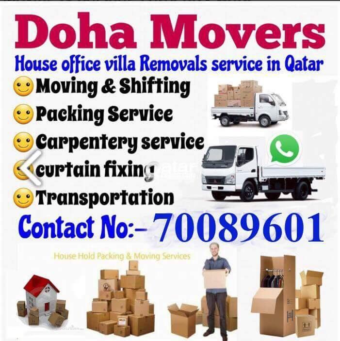 70089601.House Villa Moving Shifting Services With have Carpenter Removed&Fixing Furniture (Ikea,Home center Work)Sofa Repair