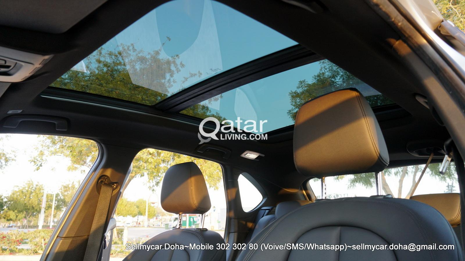 """2015 BMW 225i Active Tourer """"Sport Line"""" (Many More Photos Available Upon Request)"""