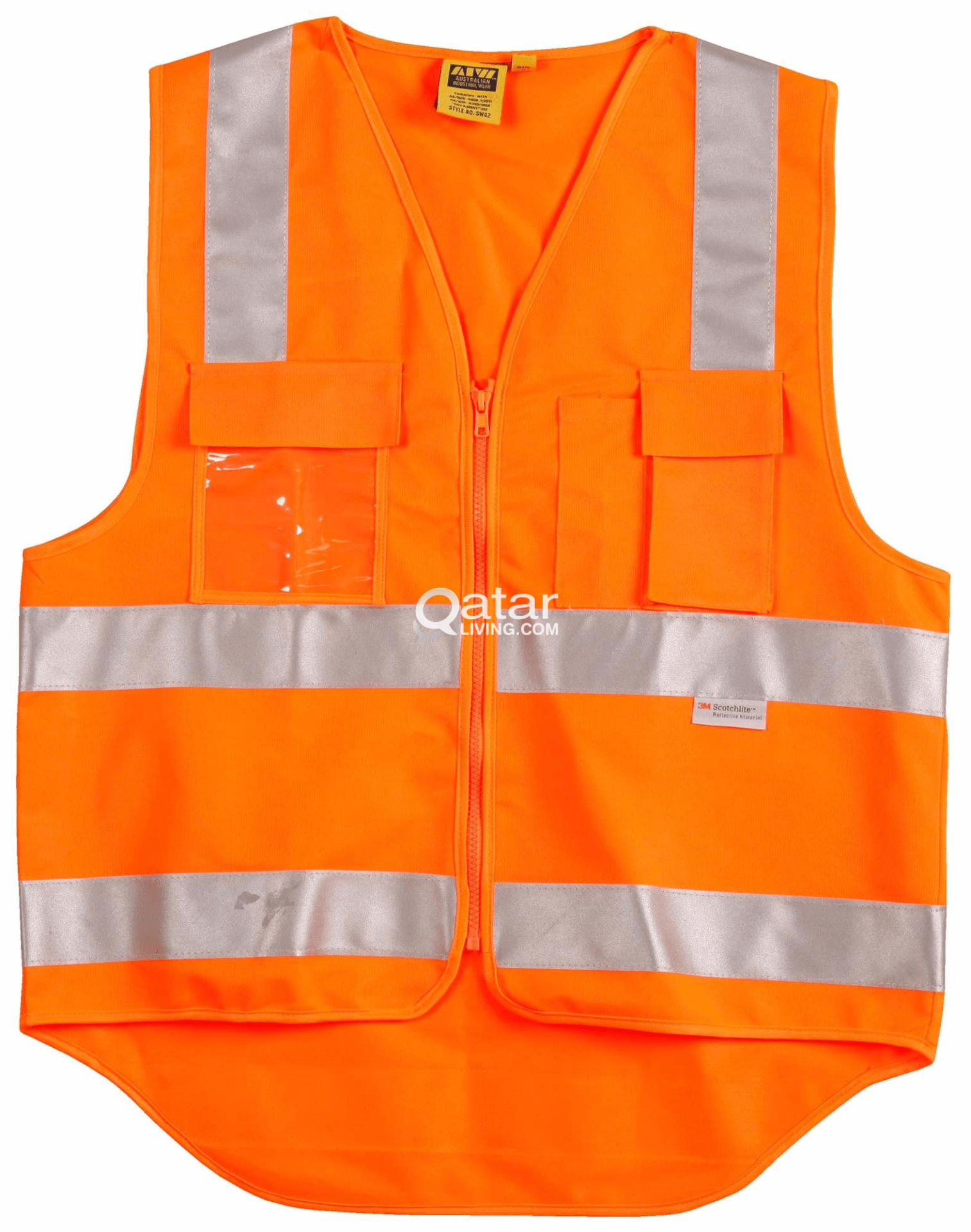 Best quality Safety PPE for construction workers(Guaranteed