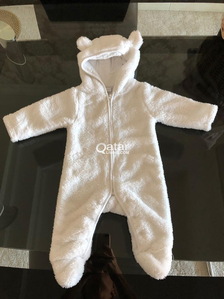 Clearing out Sale, Baby Items including Ewan the Dream Sheep