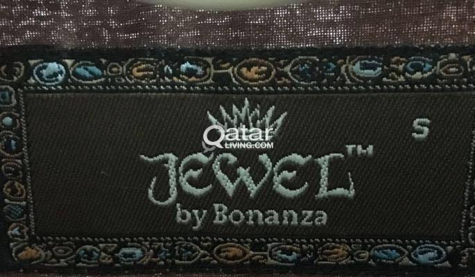 Brand new Jewel Kurta Shalwar