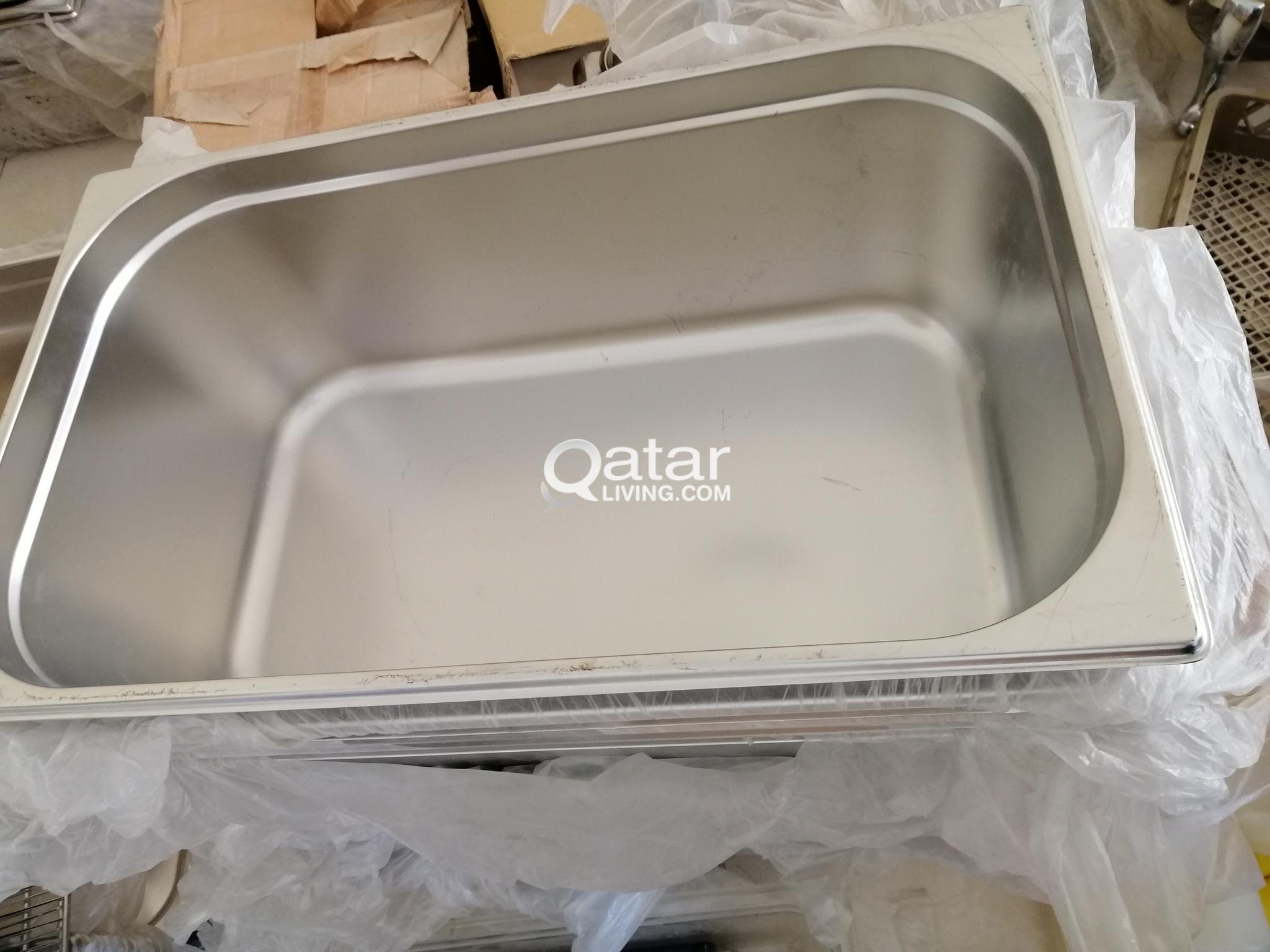 food container for sale | Qatar Living