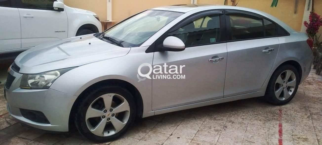Rent a car- Alkhor -No credit card