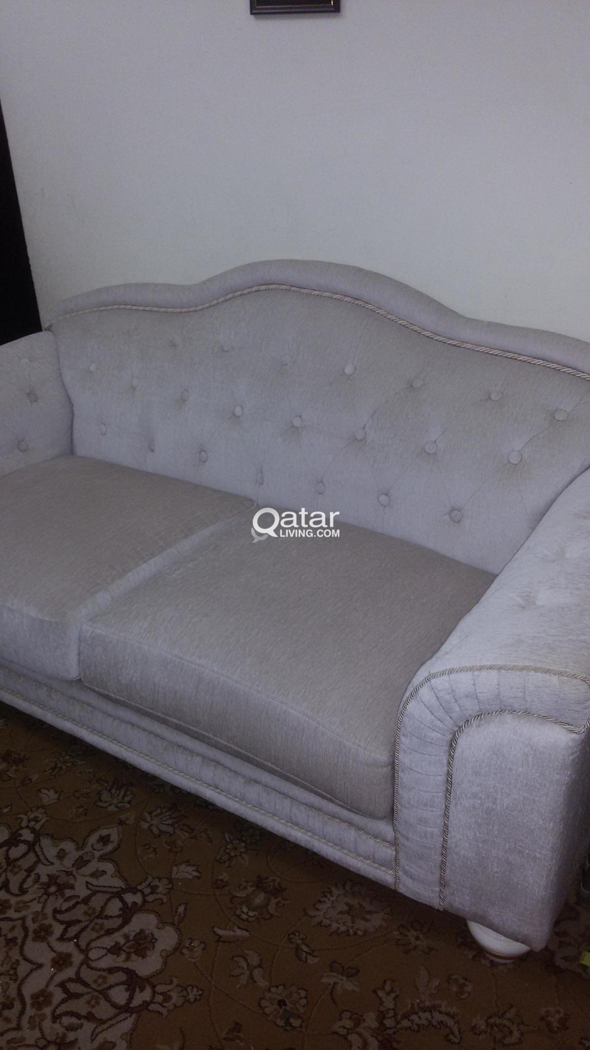 Incredible Homes R Us Home Center Furniture For Sale Qatar Living Download Free Architecture Designs Intelgarnamadebymaigaardcom