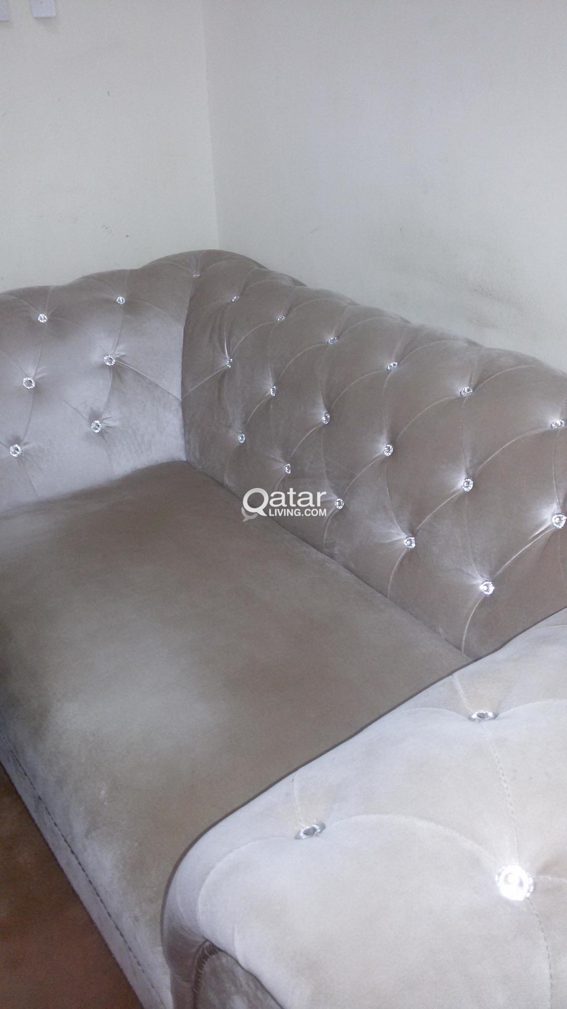Tremendous Homes R Us Home Center Furniture For Sale Qatar Living Download Free Architecture Designs Intelgarnamadebymaigaardcom